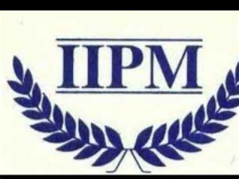 Iipm Hyderabad Mba Fee Structure by Iipm Kolkata Cus Mba Admission Fee Structure