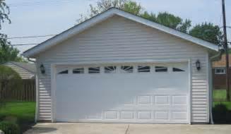 3 car garage plans with bonus room
