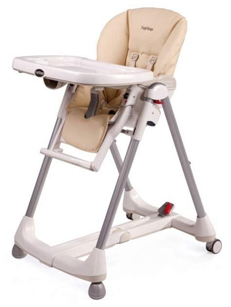 chaise haute prima chaise haute bebe prima pappa diner search results calendar 2015