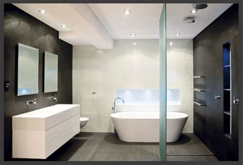 bathroom builder luxury bathroom design construction and renovation services project management and bathroom tiles