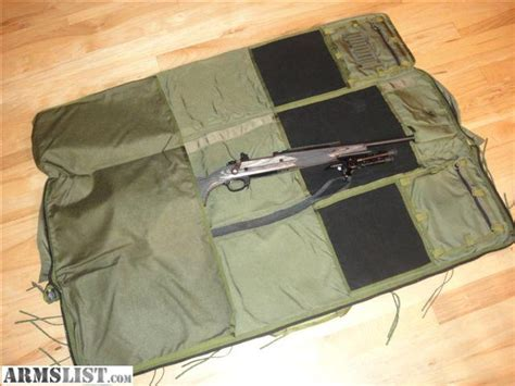 armslist for sale eagle industries hybrid shooting mat
