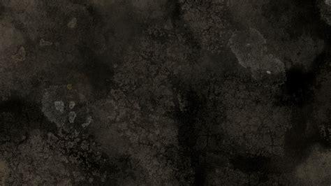 black grunge background grunge texture background stock footage