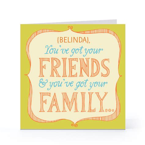 printable birthday cards for friends doc 480480 funny best friend birthday cards best 25