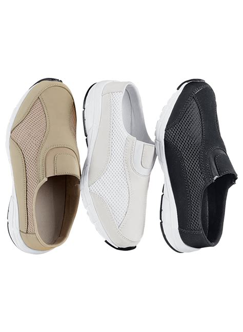 womens shoes size 11w style guru fashion glitz