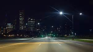 chicago night drive by andrvlad videohive