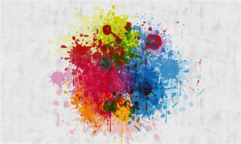 best splatter photoshop paint splatter brush the best brush