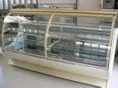 banchi pasticceria usati usato oggi