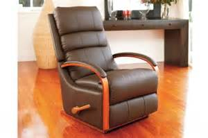 Harvey Norman Recliner Chairs Leather Recliner Chairs Lazy Boy Furnitures Usa