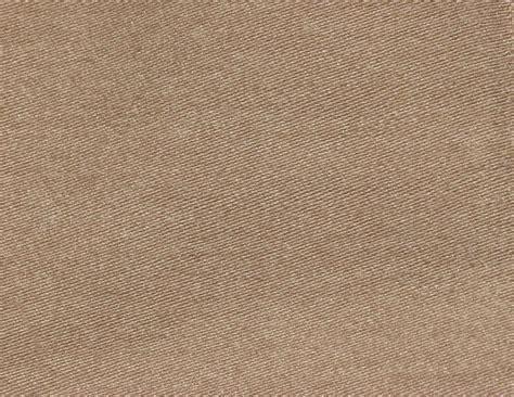 FabricPlain0050   Free Background Texture   fabric brown