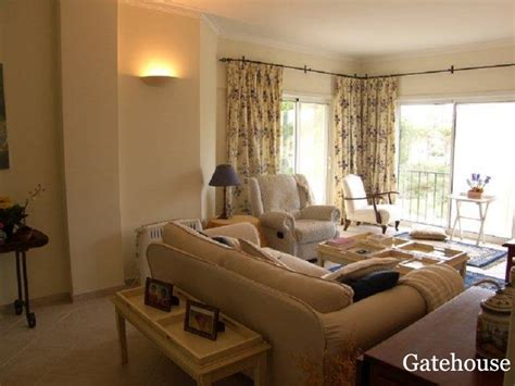 2 bedroom apartments in portugal 2 bedroom apartment sale gatehouse international portugal