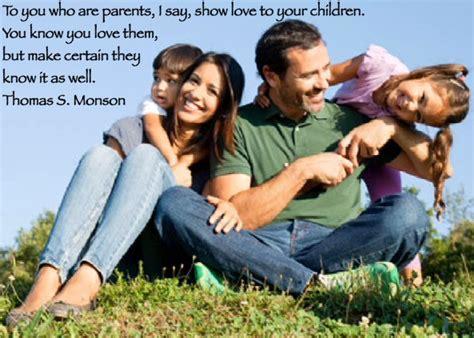 Loving Family Memes loving family memes image memes at relatably