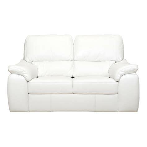 sofa malaysia price malaysia leather sofa beds and armchairs glossy home