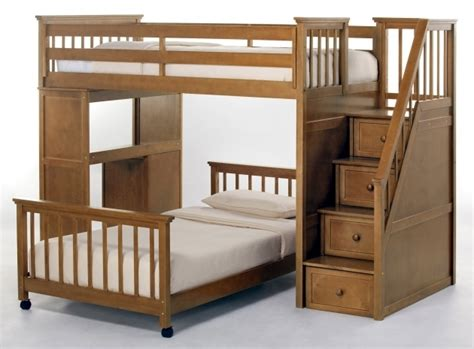 loft bed with desk for low ceiling low ceiling bunk beds bed headboards