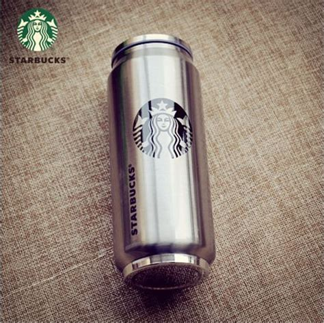 Tianxi Gentlement Vacuum Cup Exclusive Thermos 500ml stainless steel wall vacuum flask coffee mug travel tumbler water bottle insulated