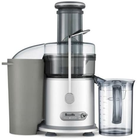 best of juicer the top 10 best juicer reviews