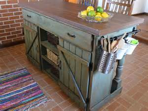 Build Island Kitchen by White Farmhouse Kitchen Island Diy Projects
