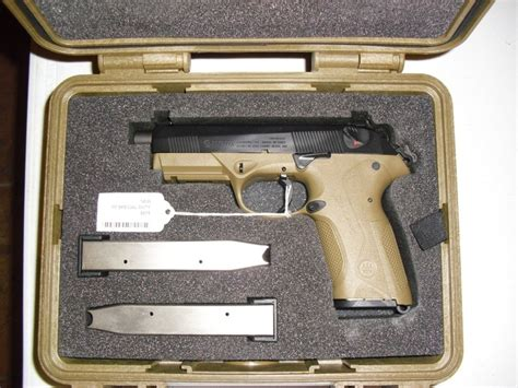 Beretta Px4 Silincer Mainan Limited 1000 images about beretta firearms on