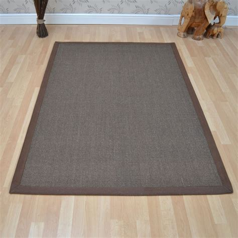 Jcpenney Bathroom Runner Rugs Rugs Rug Clearance Jc Jcpenney Bathroom Rugs