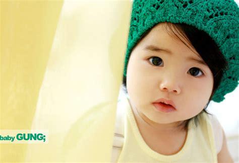 cute korean baby girl south korean baby star xcitefun net