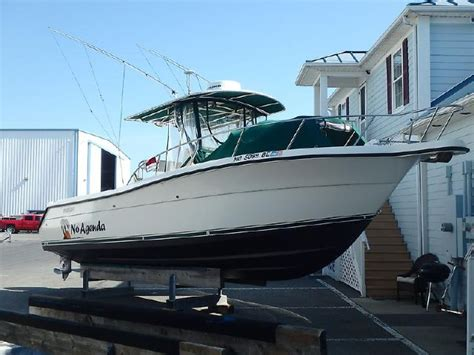 boat trader ocean city md pursuit new and used boats for sale in maryland