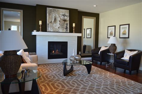 pavimenti interno casa immagini tavolo casa pavimento interno cottage