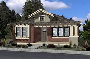 House Plans Craftsman Style Homes Home Style Craftsman House Plans