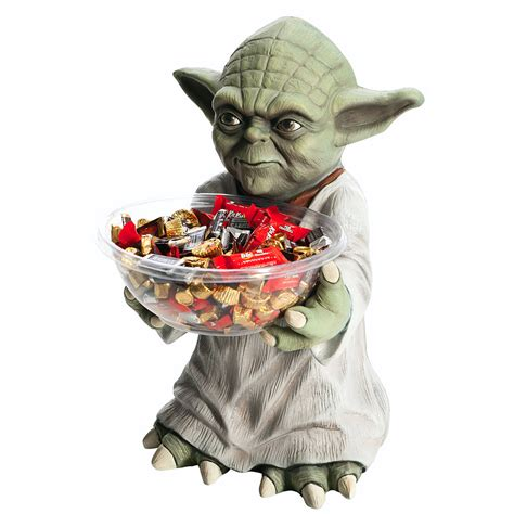 bowl holder wars yoda bowl holder the green
