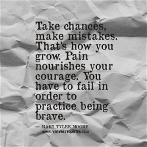 quotes   positive quotesgram