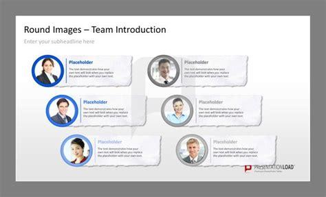 Powerpoint Template Vorlagen 26 best images about bilder powerpoint on
