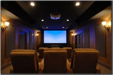 interior concepts 2013