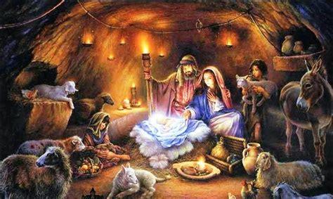jesus christ  paramhansa yogananda happy birthday jesusmerry christmas