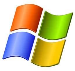 windows xp uncyclopedia fandom powered by wikia