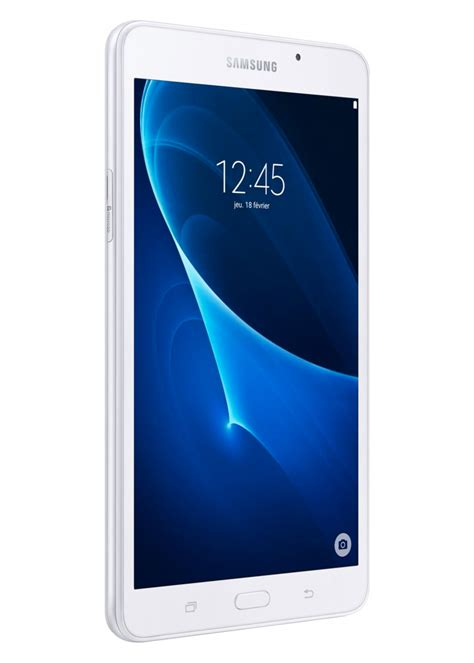 Samsung A6 samsung galaxy tab a6 7 quot 2016 achetez au meilleur prix