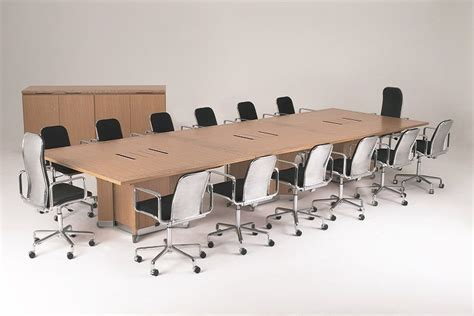 modular conference room tables lovely collapsible conference table folding conference