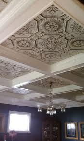 images  tin ceilings  pinterest kitchens