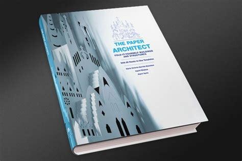 ingrid siliakus templates ingrid siliakus announcement of new published book the