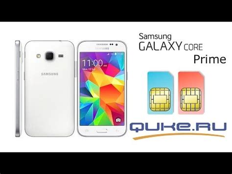 download youtube mp3 samsung galaxy download youtube to mp3 samsung galaxy core prime white