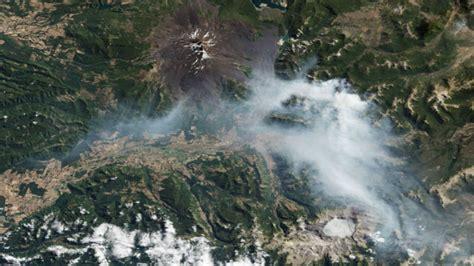 imagenes satelitales modis im 225 genes satelitales muestran llegada del humo de