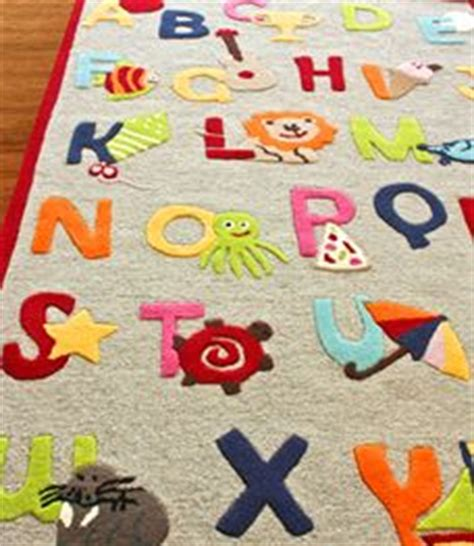 Playroom Area Rug by 1000 Images About Playroom On Playroom Rug