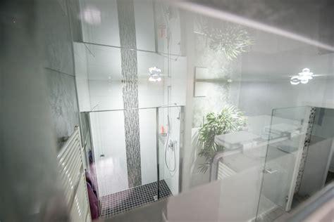 fliesen versiegeln dusche dusche mosaik reinigen raum und m 246 beldesign inspiration