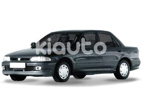 Honda Karisma Th 2003 catalyseur mitsubishi lancer evo 8 2 0i turbo 1 186 pot