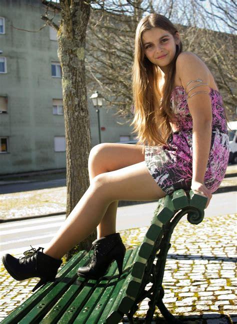 ana barbara portugal pantyhose meet ana barbara fatima