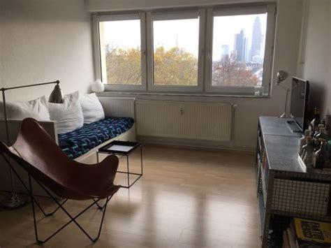 Kündigung Muster Wohnung Mit Nachmieter 1 5 Zimmer Whg In Bockenheim Mit Skylineblick Nachmieter Gesucht 1 Zimmer Wohnung In