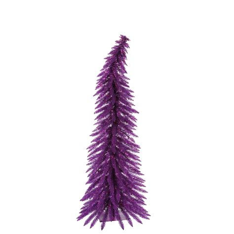 living artificial trees trees artificial lowes 28 images living 7 5 ft pre lit
