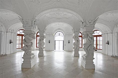 belvedere museum vienna