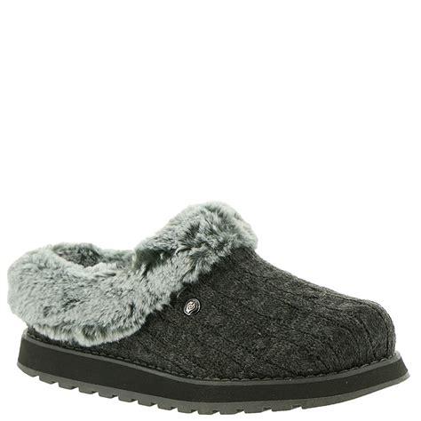 bobs skechers slippers skechers bobs keepsakes s slipper