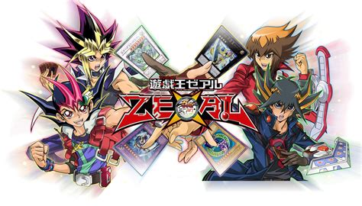 Kartu Yugioh Malefic Starfoil for extraordinary duelist yusei style ban sep 2012 v 1 1