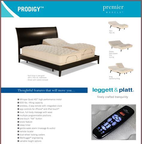 sleep number bed warranty sleep number adjustable bed 28 sleep by number i10 bed