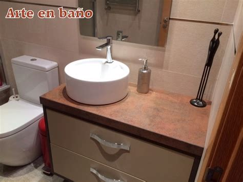 mueble bano para lavabo java cddigi