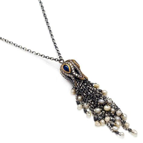 silver for jewelry wholesale 17 best images about turkish silver tassel necklaces on